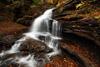 Onondaga Falls