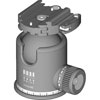 Arca-Swiss Monoball Z1 Ball Head