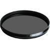 B+W 67mm MRC Circular Polarizer Filter