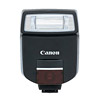 Canon Speedlite 220EX Flash