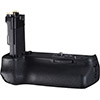 Canon BG-E13 Battery Grip for Canon EOS 6D