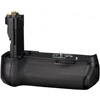 Canon BG-E9 Battery Grip for Canon EOS 60D