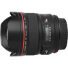 Canon EF 14mm f/2.8 L II USM Lens Review