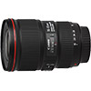 Canon EF 16-35mm f/4 L IS USM Lens Review