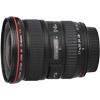 Canon EF 17-40mm f/4.0L USM Lens