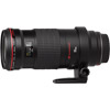 Canon EF 180mm f/3.5 L USM Macro Lens Review