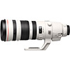Canon EF 200-400mm f/4 L IS USM Extender 1.4x Lens Review