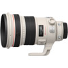 Canon EF 200mm f/2 L IS USM Lens Review