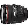 Canon EF 24-70mm f/4L IS USM Lens Review