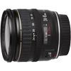 Canon EF 24-85mm f/3.5-4.5 USM Lens
