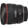Canon EF 24mm f/1.4 L USM Lens