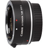 Canon 25mm Extension Tube II (EF 25)
