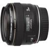Canon EF 28mm f/1.8 USM Lens