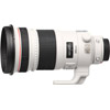 Canon EF 300mm f/2.8L IS II USM Lens Review