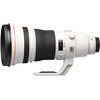 Canon EF 400mm f/2.8 L IS II USM Lens Review