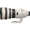 Canon EF 400mm f/2.8 L IS USM Lens