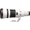 Canon EF 200-400mm f/4 L IS USM Ext 1.4x Lens