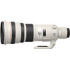Canon EF 500mm f/4 L IS USM Lens