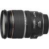 Canon EF-S 17-55mm f/2.8 IS USM Lens Review
