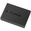 Canon LP-E10 Battery for Canon EOS Rebel T3