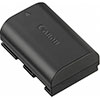 Canon LP-E6N Battery for Canon 60D, 7D II, 7D, 6D, 5D Mark II, III