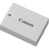 Canon LP-E8 Battery for Canon EOS Rebel T4i, T3i, T2i