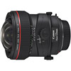 Canon TS-E 17mm f/4 L Tilt-Shift Lens Review