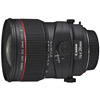 Canon TS-E 24mm f/3.5 L II Tilt-Shift Lens