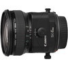 Canon TS-E 45mm f/2.8 Tilt Shift Lens
