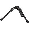 Feisol TT-15 Mini Carbon Fiber Tabletop Tripod