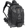 Lowepro Nature Trekker AW II Camera Backpack