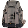 Lowepro Pro Trekker 400 AW Camera Backpack Review