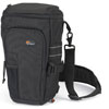 Lowepro Toploader Pro 75 AW Camera Case