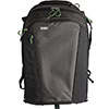 MindShift Gear FirstLight 40L