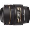 Nikon 10.5mm f/2.8G AF DX Fisheye Nikkor Lens