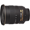 Nikon 12-24mm f/4G IF-ED AF-S DX Nikkor Lens