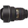 Nikon 14-24mm f/2.8G AF-S Nikkor Lens