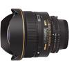 Nikon 14mm f/2.8D AF Nikkor Lens