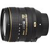 Nikon 16-80mm f/2.8-4E AF-S DX VR Lens