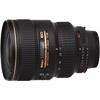 Nikon 17-35mm f/2.8D AF-S Nikkor Lens