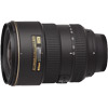 Nikon 17-55mm f/2.8G IF-ED AF-S DX Nikkor Lens