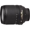Nikon 18-105mm f/3.5-5.6G AF-S VR DX Nikkor Lens
