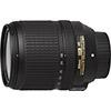 Nikon 18-140mm f/3.5-5.6G AF-S DX VR Lens