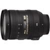 Nikon 18-200mm f/3.5-5.6G AF-S DX VR II Nikkor Lens