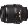 Nikon 18-55mm f/3.5-5.6G II AF-S DX Nikkor Lens