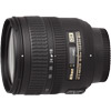 Nikon 18-70mm f/3.5-4.5G IF-ED AF-S DX Nikkor Lens
