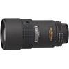 Nikon 180mm f/2.8D IF-ED AF Nikkor Lens