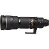 Nikon 200-400mm f/4G AF-S VR II Nikkor Lens