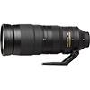 Nikon 200-500mm f/5.6E AF-S VR Lens