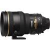 Nikon 200mm f/2G AF-S VR II Nikkor Lens